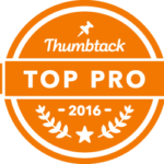 Thumbtack-Top-Pro-Badge 2016