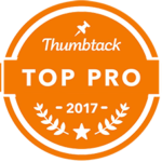 Thumbtack-Top-Pro-Badge 2017