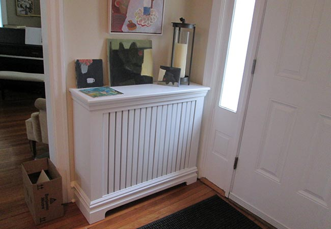 examples-of-radiator-covers