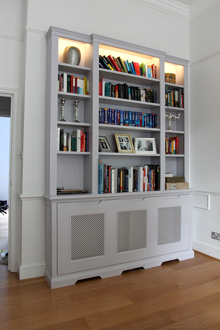 wardrobe-company-floating-shelves-boockcase-cupboards-radiator-covers-and-bookcases-l-c6b3a51b0c9b9856
