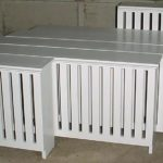 wooden-radiator-covers-custom-solid-wood-a-set-of-wooden-radiator-covers-painted-to-match-their-trim-color-wooden-radiator-covers-argos
