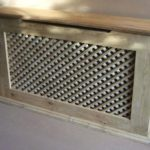 wooden-radiator-covers-pallet-wood-radiator-wooden-radiator-covers-screwfix